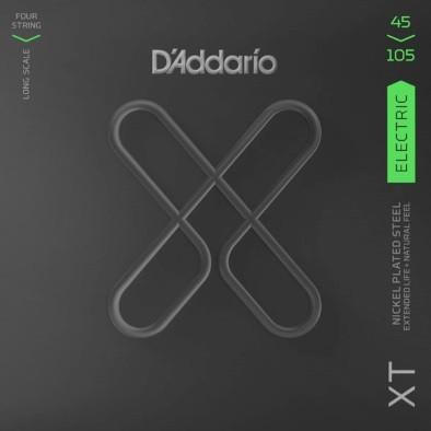 DAddario - XTB45105 XT NPS LTMB 45-105
