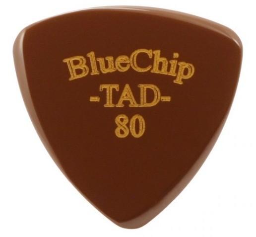 Blue Chip - TAD80 Triangel Pick rechtshand