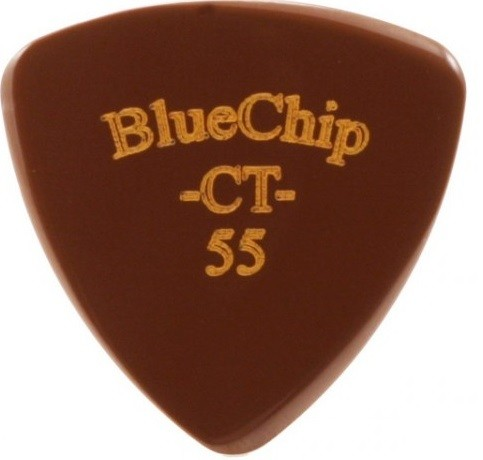 Blue Chip - CT55 links Chris Thile lefty