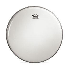 Remo - BJ1100H2 high weiß glatt  11