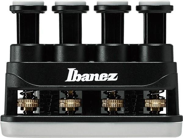Ibanez - IFT20 Finger Trainer