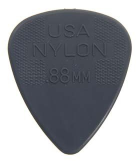 DN088 Nylon 44 Standard 0,88mm