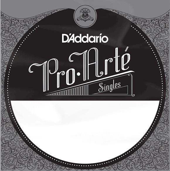 J4406 E6 Pro Arte Extra Hard