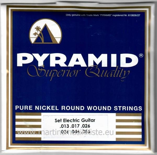 1356N Pure Nickel 13-56