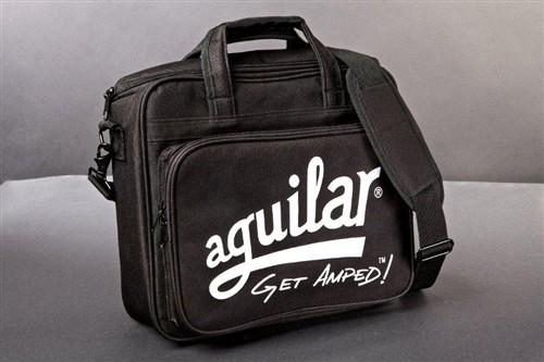 Aguilar - AGUILAR padded Bag für