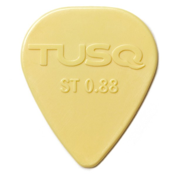 Tusq - PQP-0088 A3 0,88mm vintage whi