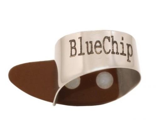 Blue Chip - Reso 1M Thumb Pick