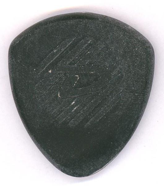 Dunlop - D507 Primetone large round