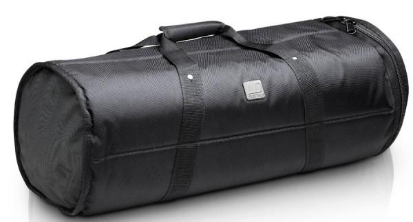Sat Bag für MAUI 5 Transport