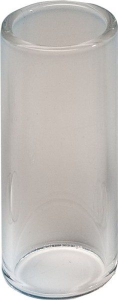 Fender - FGS3 Glas Slide thick medium