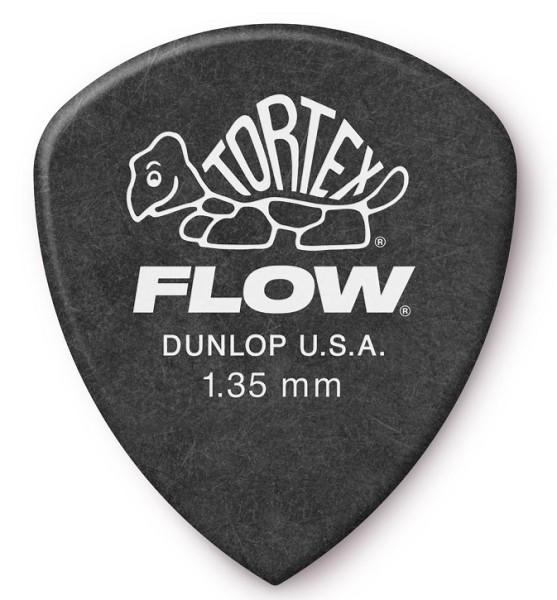 DTF135 Tortex Flow 1,35mm