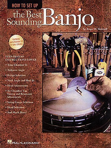 HAL LEONARD - HLE00330367 Siminoff How to