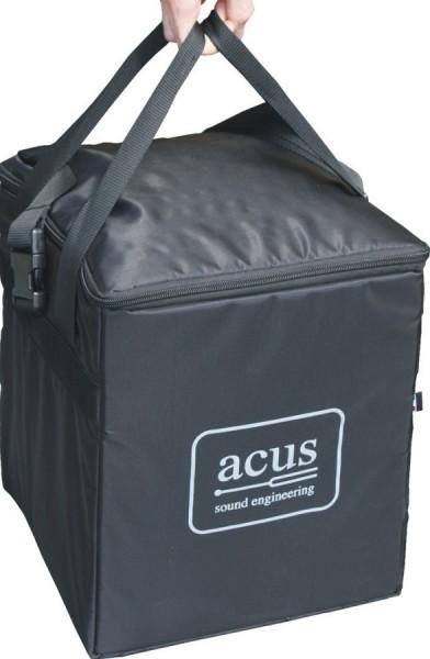ACUS - Tasche Bag für One Bass