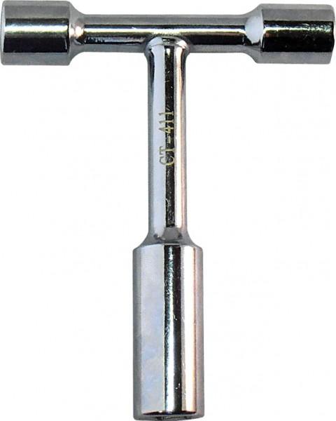 CT411 3-Way Guitar Key