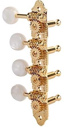 GR309FG Mandolin Gold
