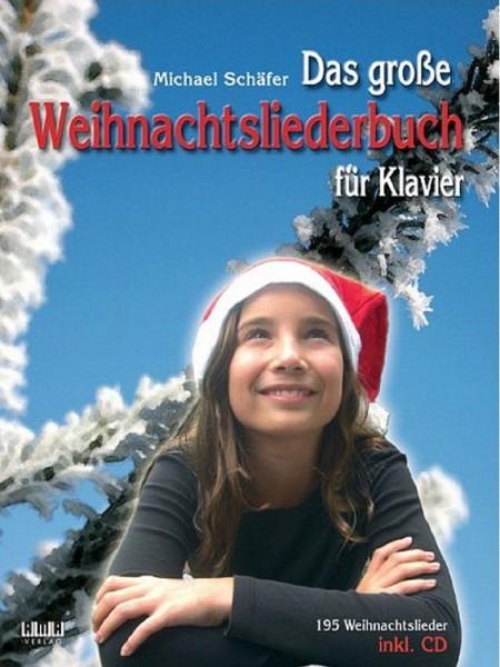 AMA - AMA610428 Das große Weihnachts