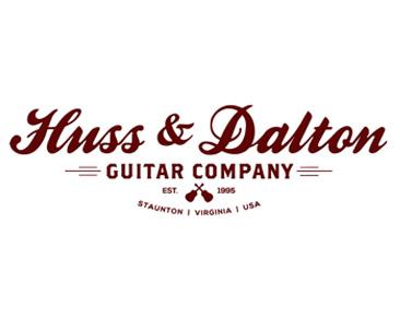 Huss and Dalton