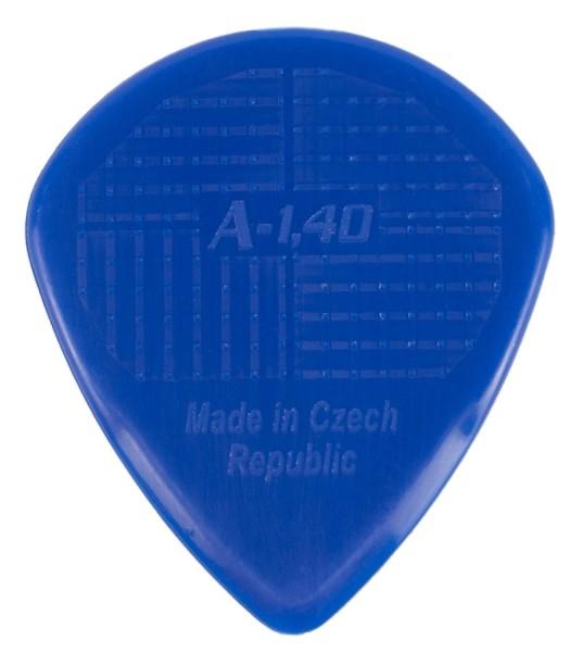 D-Grip - Jazz A 1,40mm blau