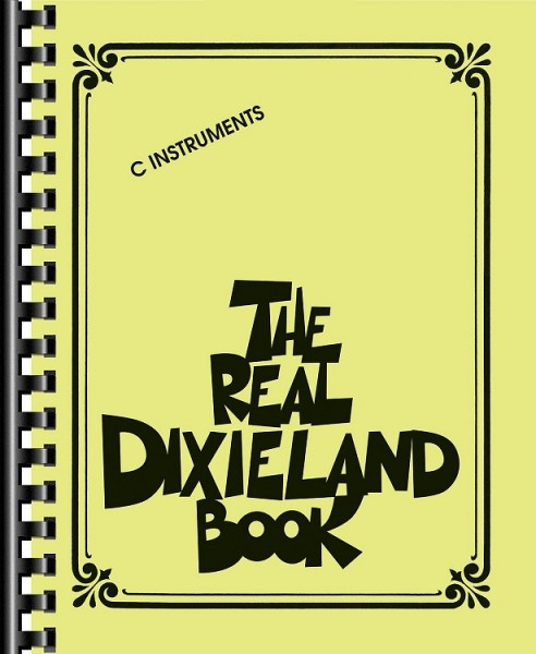 HL00240355 The Real Dixieland