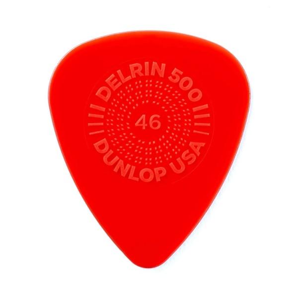 Primegrip Delrin 500 0,46mm
