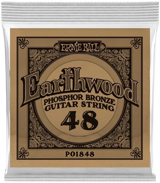 EB1848 Earthwood PhoBr 6 Stk