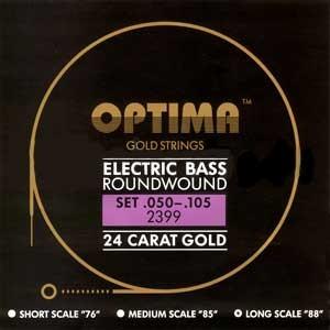 2399 Gold 50-65-85-105