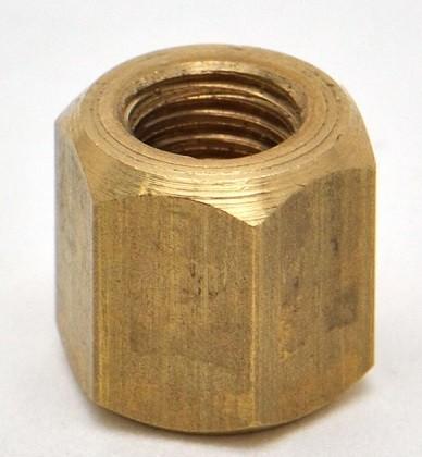 Trussrod Hex Nut M5 8x8mm