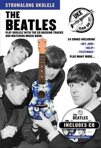 BOSWORTH & CO - NO91542 Beatles Hits