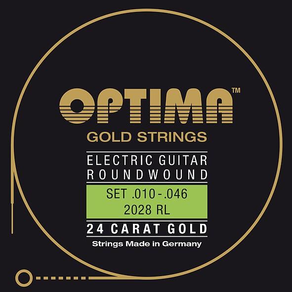Optima - 2028RL regular light