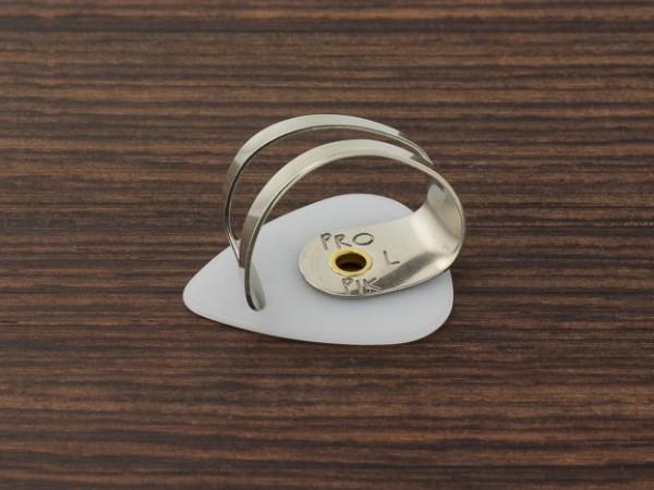ProPik - 112073012 Thumb Flat classic L