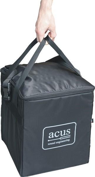 ACUS - Tasche Bag für One5 gepolstert