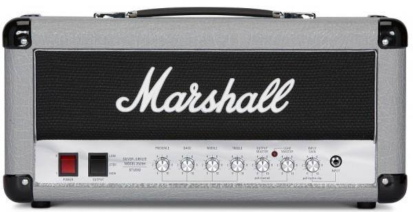 Marshall - 2525H Studio Silver Jubilee