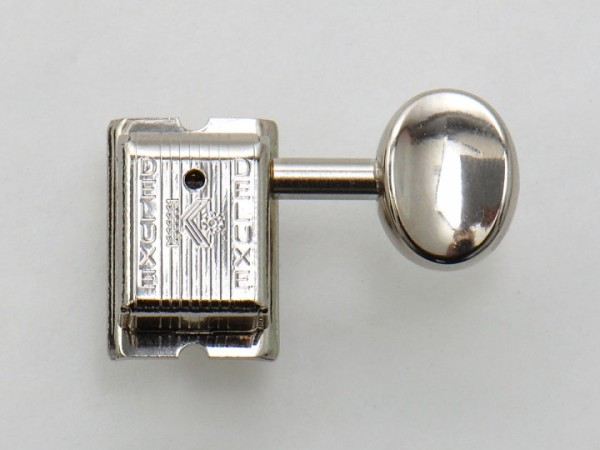 MLV6LN Vintage Lockheads