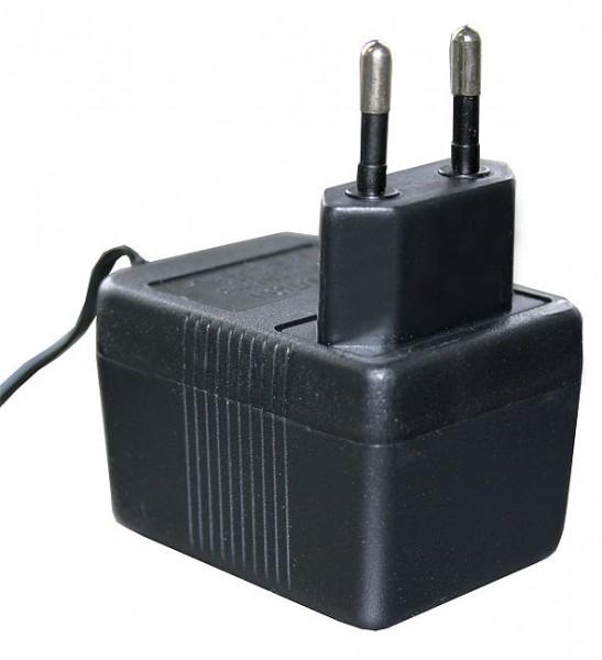 Electro Harmonix - EU24DC 100mA Netzteil