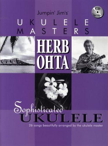 HL00695678 Herb Ohta Jumpin Ji