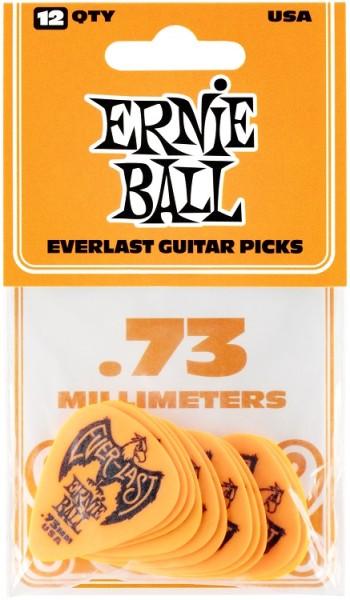 EB9190 Eberlast 0,73mm orange