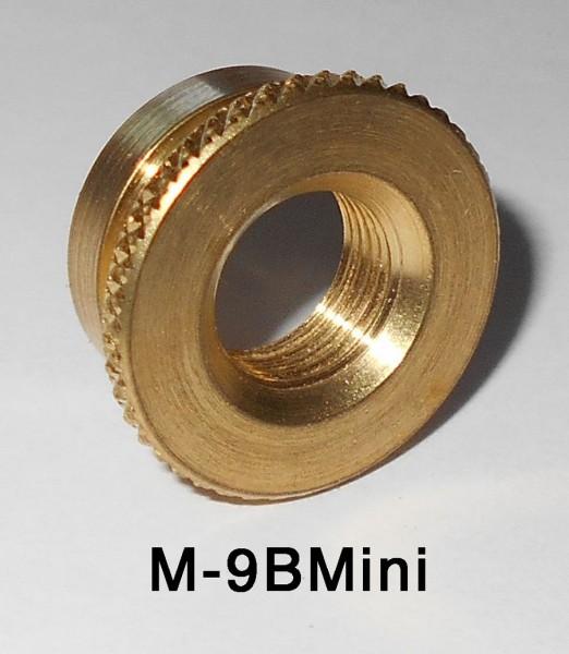 Acoustic Strap Secure M9 Mini
