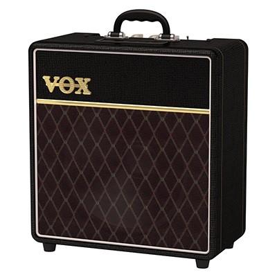 Vox - AC4 1x12 4 Watt Classic