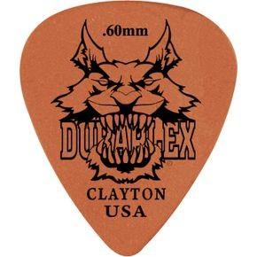 Clayton - CLAYDELST60 Standard