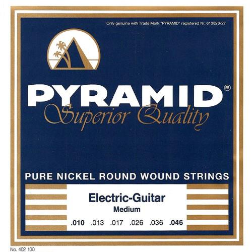 402100 Pure Nickel 10-46