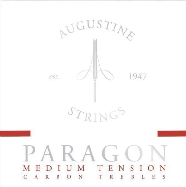 Paragon rot Carbon