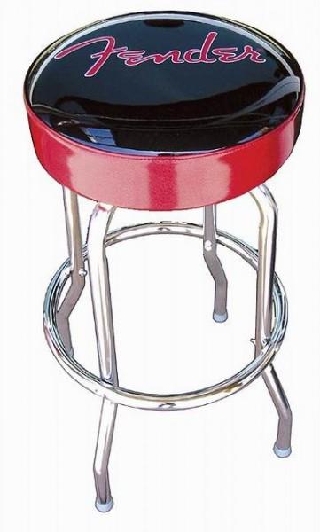 Fender - 099-0205-020 Barstool rot 24
