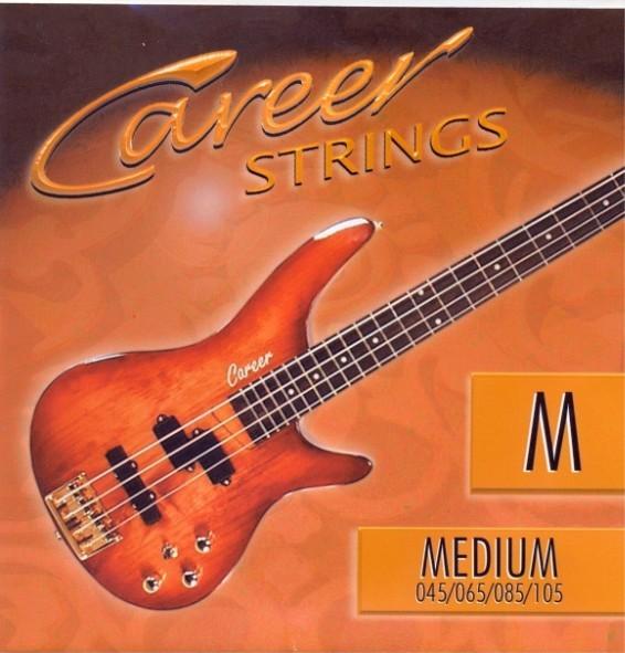 C45105 Bass Strinx mediun