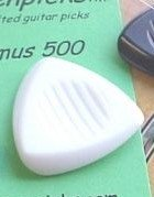 WEGENPICKS - WETRIMUS500W Trimus 5mm wh