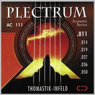 AC111 Plectrum