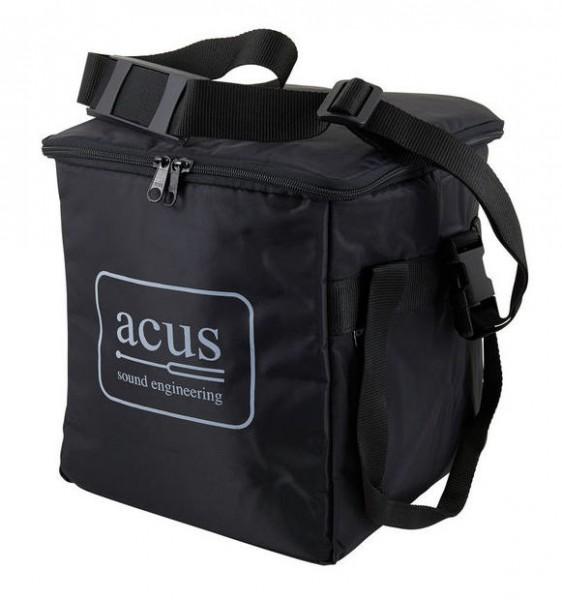ACUS - Tasche Bag für One5T Simon