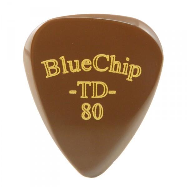 TD80 Standard Teardrop