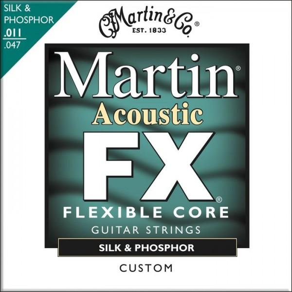 Martin - MFX130 Silk jetzt MA130FX