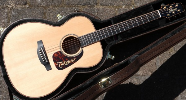 limited Orchestra Myrtle TLD-2