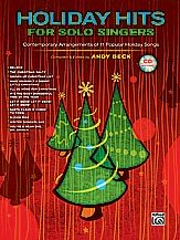 31140 Holiday Hits for